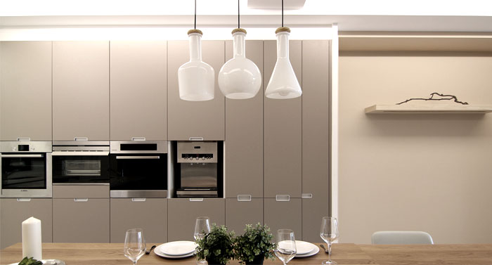 renovation-shi-house-kitchen