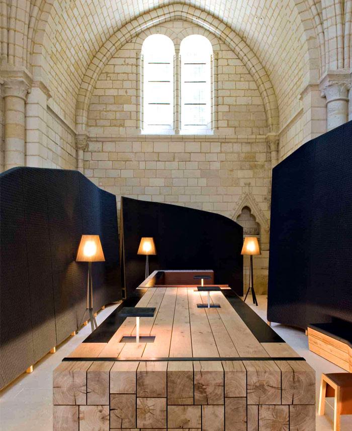 restaurant-design-modern-innovative-dynamic