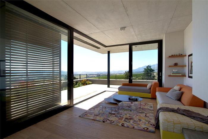 romantic-hillside-vineyard-villa-living-room