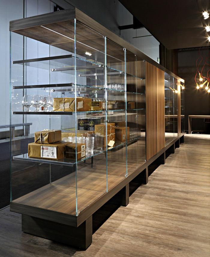 rossana-concept-portal-kitchen-1