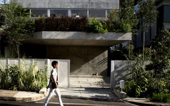 semi-detached-house-singapore-featured