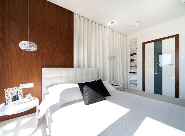 stylish-simplicity-bedroom-interior