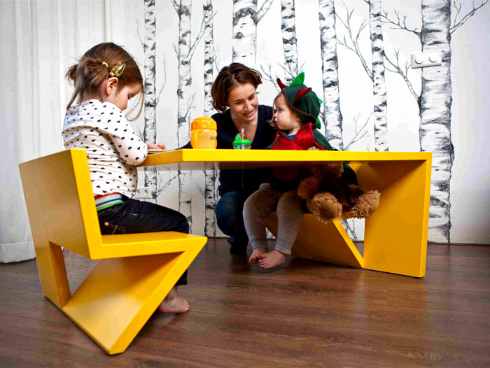two-seater-table-unfold-thomas-laurens-3