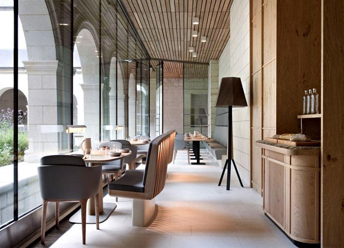 upgraded-interior-hotel-restaurant