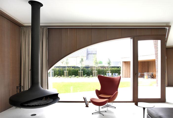 warm-natural-materials-colours-living-room