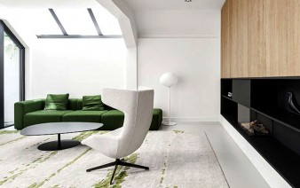 amsterdam-spacious-home-featured