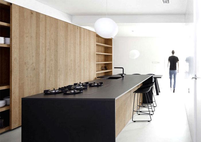 amsterdam-spacious-home-kitchen