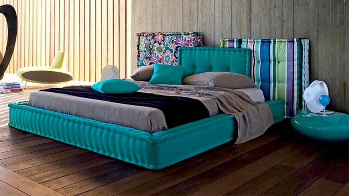 beautiful-blue-bedroom-decor