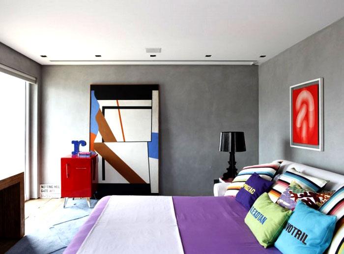 bedroom-fresh-color-palette