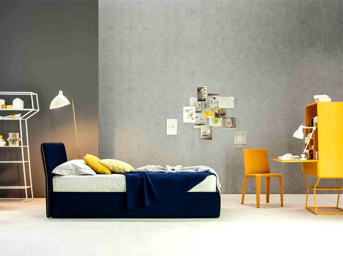 bedroom-shades-texture-unique-furniture