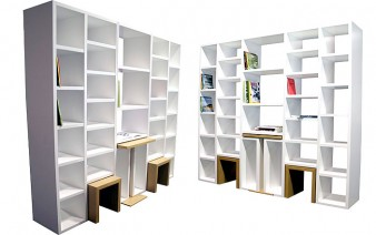 bookshelf-featured