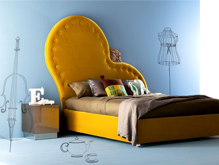 bright-bedroom-color-palettes