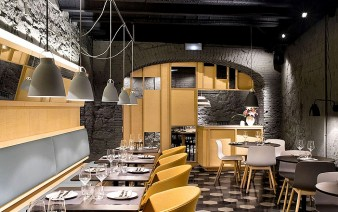chic-barcelona-restaurant-featured