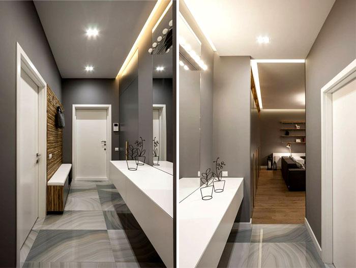comfortable-urban-home-svoya-studio-12
