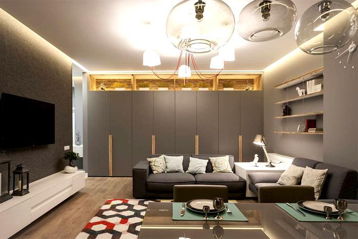 comfortable-urban-home-svoya-studio-2