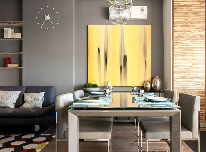 comfortable-urban-home-svoya-studio-3
