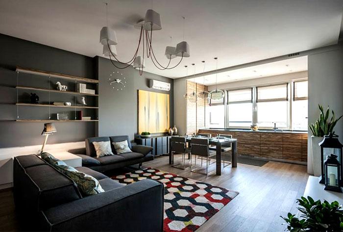 comfortable-urban-home-svoya-studio-4