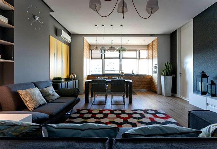 comfortable-urban-home-svoya-studio-5