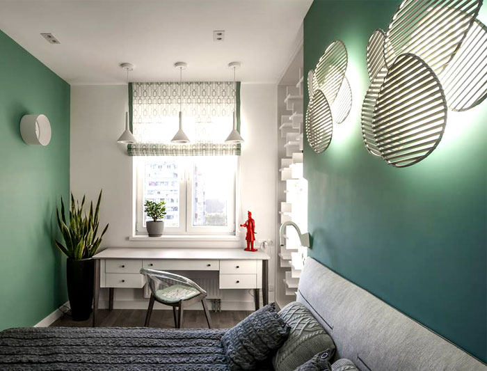 comfortable-urban-home-svoya-studio-8