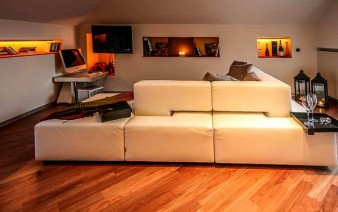 contemporary-living-space-featured