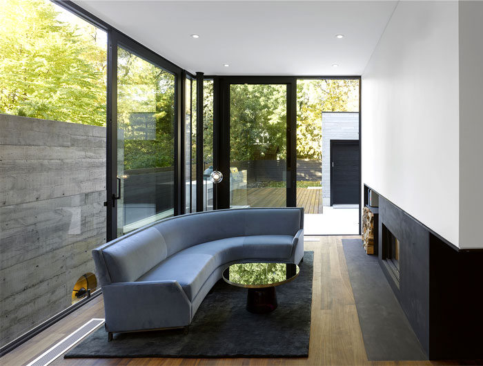dynamic-example-modern-living-room