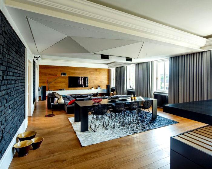 dynamic-original-apartment