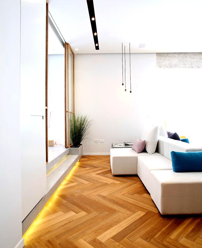 dynamic-very-trendy-art-home-1
