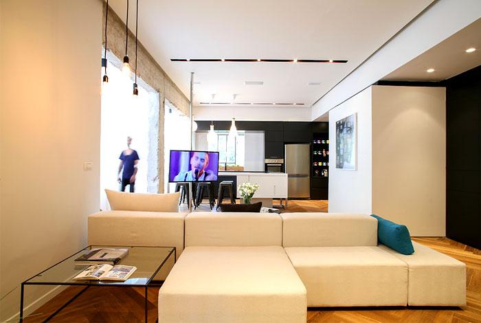 dynamic-very-trendy-art-home-14