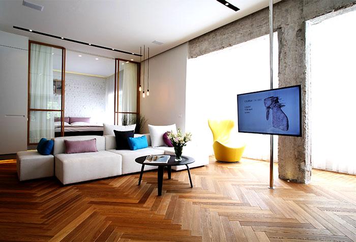 dynamic-very-trendy-art-home-3