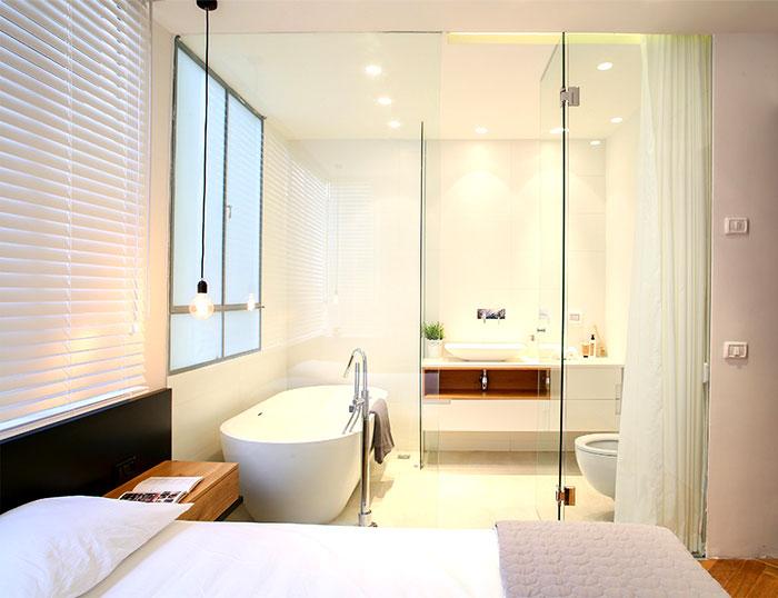 dynamic-very-trendy-art-home-5