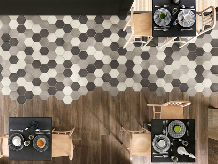 floor-covering-products