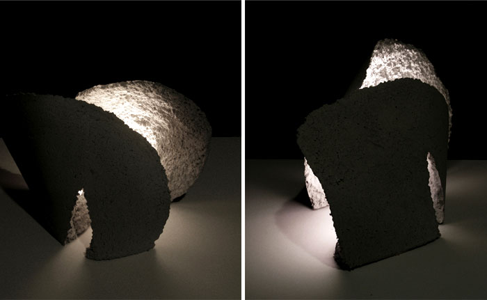 floor-lighting-taeg-nishimoto-4