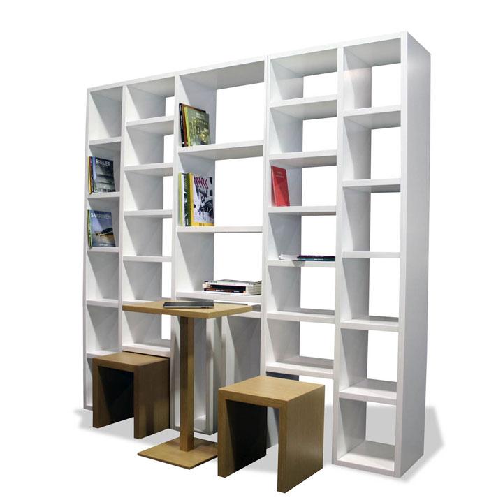 furniture-danilo-olim