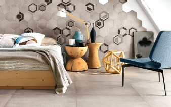 hexagonal-wall-tiles-featured