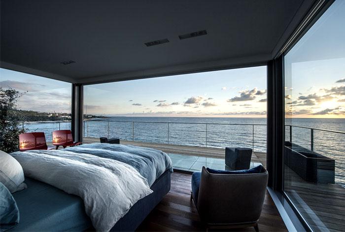 lebanon-villa-bedroom