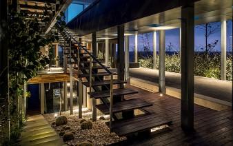 lebanon-villa-featured