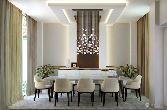 luxury-kitchen-living-room-tolicci-14