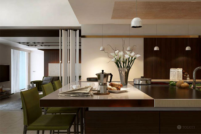 luxury-kitchen-living-room-tolicci-3
