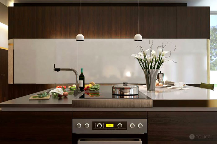 luxury-kitchen-living-room-tolicci-5