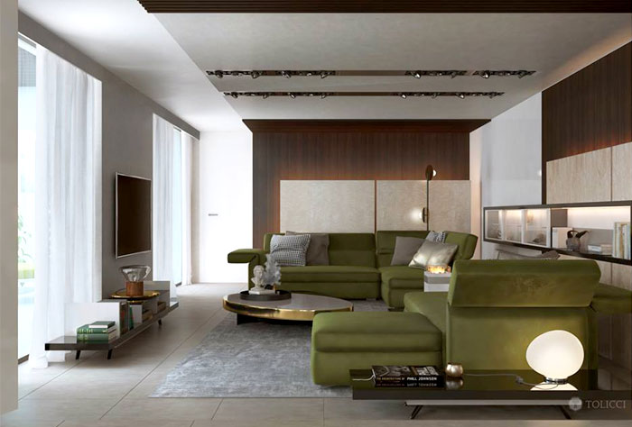 luxury-kitchen-living-room-tolicci-7