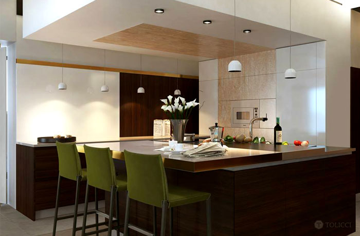 luxury-kitchen-living-room-tolicci-9