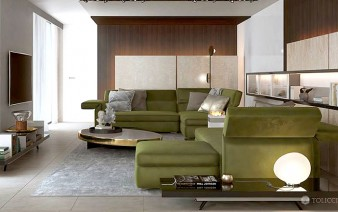 luxury-kitchen-living-room-tolicci-featured