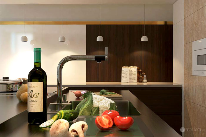 luxury-kitchen-living-room-tolicci