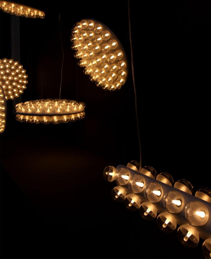 prop light lamp by bertjan pot for moooi interiorzine. Black Bedroom Furniture Sets. Home Design Ideas