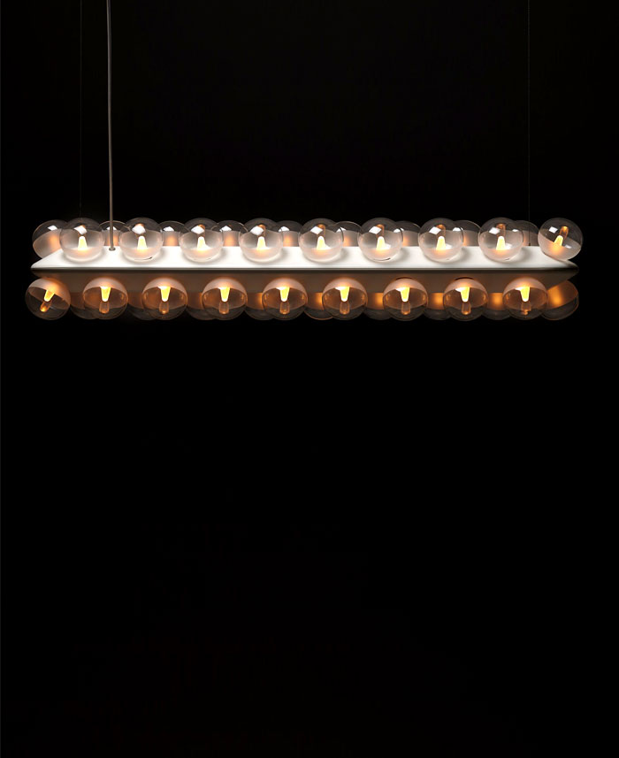 moooi-prop-lamp