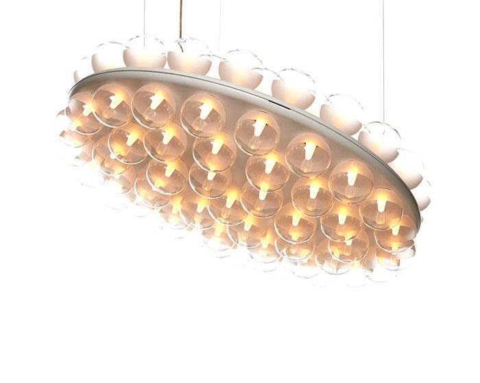 perfect-lighting-solution-interior