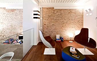 renovation-old-historical-building-featured