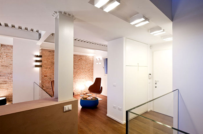 renovation-old-historical-building-studio-a+d-11