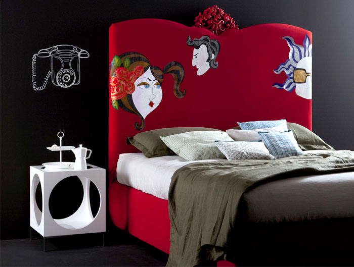 rich-accent-bedroom-furniture