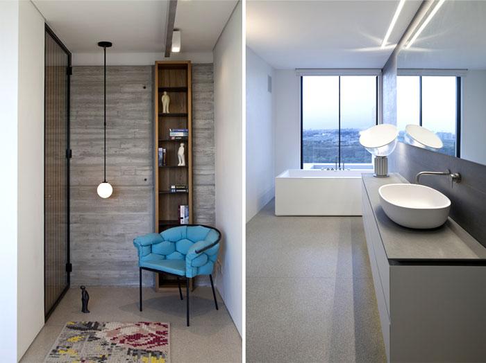 rooftop-apartment-bathroom-decor